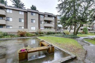 "Photo 21: 22 2433 KELLY Avenue in Port Coquitlam: Central Pt Coquitlam Condo for sale in ""Orchard Valley"" : MLS®# R2522699"
