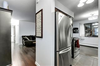 "Photo 11: 22 2433 KELLY Avenue in Port Coquitlam: Central Pt Coquitlam Condo for sale in ""Orchard Valley"" : MLS®# R2522699"