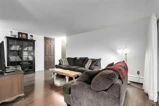 "Photo 6: 22 2433 KELLY Avenue in Port Coquitlam: Central Pt Coquitlam Condo for sale in ""Orchard Valley"" : MLS®# R2522699"