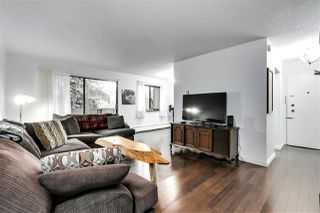 "Photo 4: 22 2433 KELLY Avenue in Port Coquitlam: Central Pt Coquitlam Condo for sale in ""Orchard Valley"" : MLS®# R2522699"