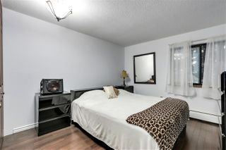 "Photo 14: 22 2433 KELLY Avenue in Port Coquitlam: Central Pt Coquitlam Condo for sale in ""Orchard Valley"" : MLS®# R2522699"
