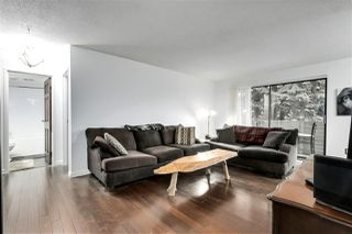 "Photo 3: 22 2433 KELLY Avenue in Port Coquitlam: Central Pt Coquitlam Condo for sale in ""Orchard Valley"" : MLS®# R2522699"