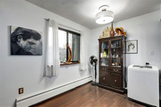 "Photo 10: 22 2433 KELLY Avenue in Port Coquitlam: Central Pt Coquitlam Condo for sale in ""Orchard Valley"" : MLS®# R2522699"