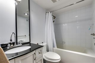 "Photo 17: 22 2433 KELLY Avenue in Port Coquitlam: Central Pt Coquitlam Condo for sale in ""Orchard Valley"" : MLS®# R2522699"