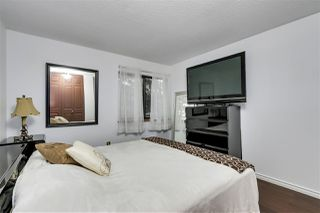 "Photo 15: 22 2433 KELLY Avenue in Port Coquitlam: Central Pt Coquitlam Condo for sale in ""Orchard Valley"" : MLS®# R2522699"