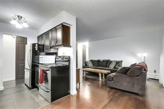 "Photo 12: 22 2433 KELLY Avenue in Port Coquitlam: Central Pt Coquitlam Condo for sale in ""Orchard Valley"" : MLS®# R2522699"