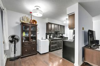 "Photo 7: 22 2433 KELLY Avenue in Port Coquitlam: Central Pt Coquitlam Condo for sale in ""Orchard Valley"" : MLS®# R2522699"