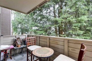"Photo 18: 22 2433 KELLY Avenue in Port Coquitlam: Central Pt Coquitlam Condo for sale in ""Orchard Valley"" : MLS®# R2522699"