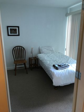 Photo 7: 9130 Granville Street in Port Hardy: Townhouse for sale