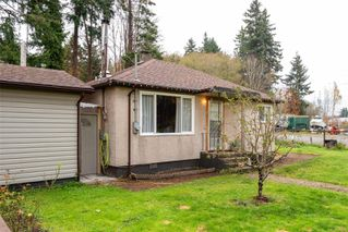Photo 7: 2792 Vallejo Rd in : CR Campbell River North House for sale (Campbell River)  : MLS®# 862620
