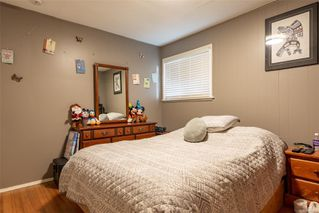 Photo 16: 2792 Vallejo Rd in : CR Campbell River North House for sale (Campbell River)  : MLS®# 862620