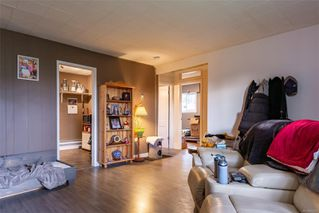 Photo 11: 2792 Vallejo Rd in : CR Campbell River North House for sale (Campbell River)  : MLS®# 862620