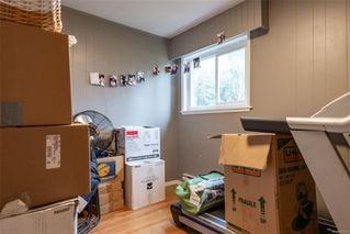 Photo 17: 2792 Vallejo Rd in : CR Campbell River North House for sale (Campbell River)  : MLS®# 862620