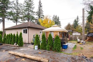 Photo 6: 2792 Vallejo Rd in : CR Campbell River North House for sale (Campbell River)  : MLS®# 862620