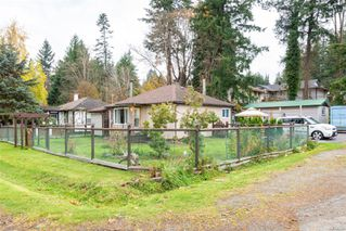 Photo 3: 2792 Vallejo Rd in : CR Campbell River North House for sale (Campbell River)  : MLS®# 862620