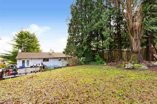 Photo 19: 1442 COLUMBIA Avenue in Port Coquitlam: Mary Hill House for sale : MLS®# R2527922
