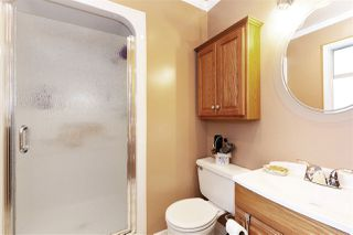 Photo 9: 1442 COLUMBIA Avenue in Port Coquitlam: Mary Hill House for sale : MLS®# R2527922