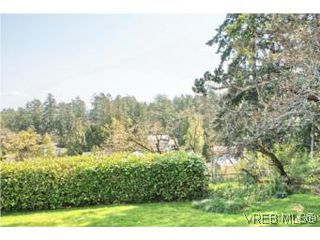 Photo 18: 6767 Greig Court in BRENTWOOD BAY: CS Brentwood Bay Single Family Detached for sale (Central Saanich)  : MLS®# 270362