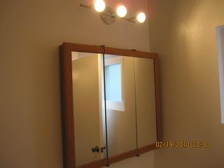 Photo 10: POINT LOMA Condo for sale : 2 bedrooms : 3851 Basilone #4 in San Diego