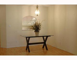 "Photo 2: 109 2055 INGLEDEW Street in Prince George: Millar Addition Condo for sale in ""MAGNOLIA GARDENS"" (PG City Central (Zone 72))  : MLS®# N198800"