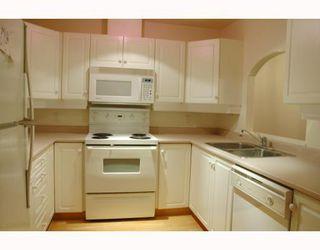 "Photo 3: 109 2055 INGLEDEW Street in Prince George: Millar Addition Condo for sale in ""MAGNOLIA GARDENS"" (PG City Central (Zone 72))  : MLS®# N198800"