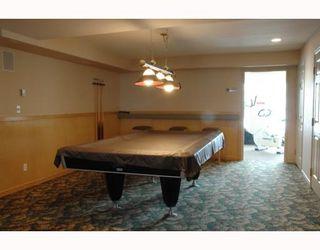 "Photo 9: 109 2055 INGLEDEW Street in Prince George: Millar Addition Condo for sale in ""MAGNOLIA GARDENS"" (PG City Central (Zone 72))  : MLS®# N198800"