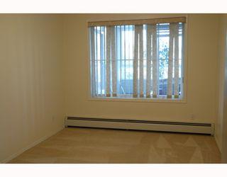 "Photo 7: 109 2055 INGLEDEW Street in Prince George: Millar Addition Condo for sale in ""MAGNOLIA GARDENS"" (PG City Central (Zone 72))  : MLS®# N198800"