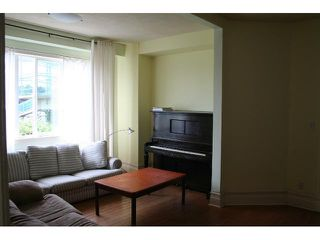 Photo 4: 1024 KEEFER Street in Vancouver: Mount Pleasant VE House Triplex for sale (Vancouver East)  : MLS®# V841724