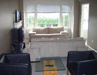 "Photo 4: 310 20350 54TH AV in Langley: Langley City Condo for sale in ""COVENTRY GATE"" : MLS®# F2614731"