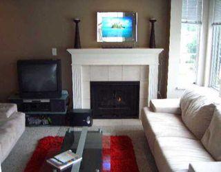 "Photo 2: 310 20350 54TH AV in Langley: Langley City Condo for sale in ""COVENTRY GATE"" : MLS®# F2614731"