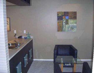 "Photo 6: 310 20350 54TH AV in Langley: Langley City Condo for sale in ""COVENTRY GATE"" : MLS®# F2614731"