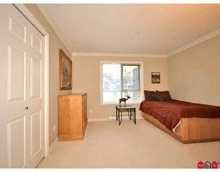 "Photo 7: 105 22025 48TH Avenue in Langley: Murrayville Condo for sale in ""Autumn Ridge"" : MLS®# F2821483"