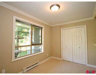 "Photo 8: 105 22025 48TH Avenue in Langley: Murrayville Condo for sale in ""Autumn Ridge"" : MLS®# F2821483"