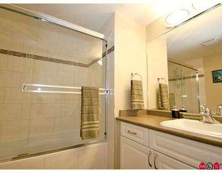 "Photo 9: 105 22025 48TH Avenue in Langley: Murrayville Condo for sale in ""Autumn Ridge"" : MLS®# F2821483"