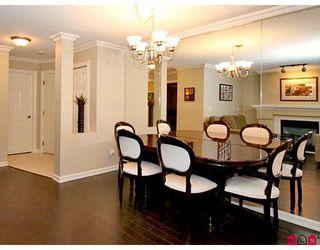 "Photo 5: 105 22025 48TH Avenue in Langley: Murrayville Condo for sale in ""Autumn Ridge"" : MLS®# F2821483"