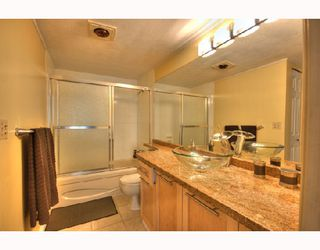 "Photo 8: 306 7511 MINORU Boulevard in Richmond: Brighouse South Condo for sale in ""CYPRESS POINT"" : MLS®# V725088"