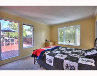 "Photo 6: 306 7511 MINORU Boulevard in Richmond: Brighouse South Condo for sale in ""CYPRESS POINT"" : MLS®# V725088"