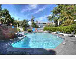 "Photo 10: 306 7511 MINORU Boulevard in Richmond: Brighouse South Condo for sale in ""CYPRESS POINT"" : MLS®# V725088"