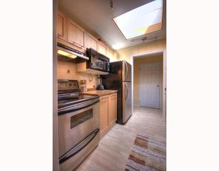"Photo 4: 306 7511 MINORU Boulevard in Richmond: Brighouse South Condo for sale in ""CYPRESS POINT"" : MLS®# V725088"