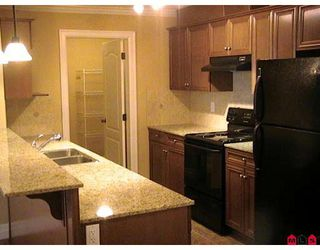 """Photo 4: 201 45753 STEVENSON Road in Sardis: Sardis East Vedder Rd Condo for sale in """"PARK PLACE II"""" : MLS®# H2804541"""