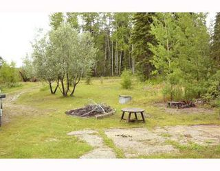 "Photo 3: 57185 AARON Road in Prince_George: Cluculz Lake House for sale in ""CLUCULZ LAKE"" (PG Rural West (Zone 77))  : MLS®# N186255"