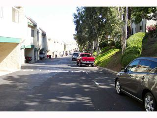 Photo 9: CLAIREMONT Condo for sale : 2 bedrooms : 3089 Cowley #31 in San Diego