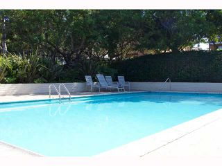 Photo 11: CLAIREMONT Condo for sale : 2 bedrooms : 3089 Cowley #31 in San Diego