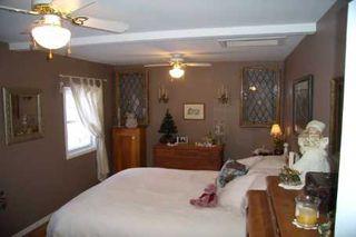 Photo 7: 1329 Carol Ann Drive in Ramara: House (Bungalow) for sale (X17: ANTEN MILLS)  : MLS®# X1527542