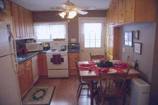 Photo 8: 1329 Carol Ann Drive in Ramara: House (Bungalow) for sale (X17: ANTEN MILLS)  : MLS®# X1527542
