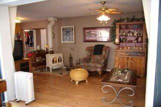 Photo 5: 1329 Carol Ann Drive in Ramara: House (Bungalow) for sale (X17: ANTEN MILLS)  : MLS®# X1527542
