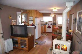 Photo 6: 1329 Carol Ann Drive in Ramara: House (Bungalow) for sale (X17: ANTEN MILLS)  : MLS®# X1527542