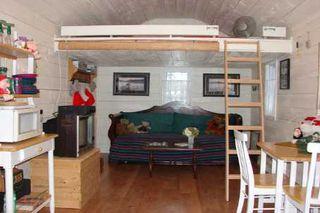 Photo 3: 1329 Carol Ann Drive in Ramara: House (Bungalow) for sale (X17: ANTEN MILLS)  : MLS®# X1527542