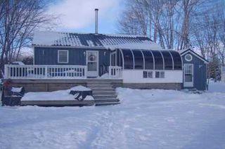 Photo 9: 1329 Carol Ann Drive in Ramara: House (Bungalow) for sale (X17: ANTEN MILLS)  : MLS®# X1527542