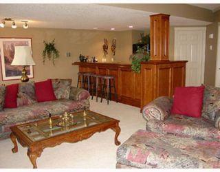 Photo 15: 140 Gleneagle Estates Lane: Cochrane Residential Detached Single Family for sale : MLS®# C3372565